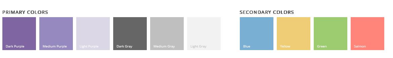 ccn-color-palette