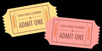 social-media-tickets